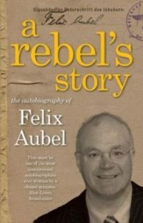 Rebel's Story, A